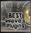 Best Waves VST Plugins