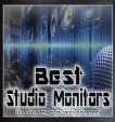 Best Studio Monitors Speakers