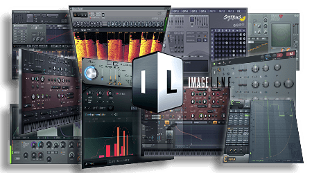 Some Of The Best VST Plugins From Image-Line