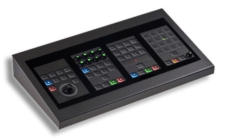 Steinberg CMC USB Cubase USB controller