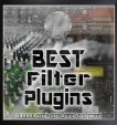 Best VST Filter Plugins