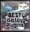 Best Delay VST Plugins