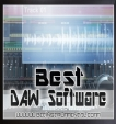 Best DAW Software For Recording