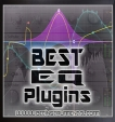 Best Equalizer VST Plugins