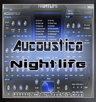 acoustica-nightlife-free-plugin