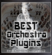 Best Orchestra VST Plugins