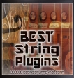 Best String VST Plugins