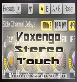 voxengo-stereo-touch-free-plugin