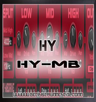 hy-mb-free-plugin
