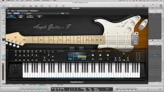 Guitar VST Plugins: Best Acoustic & Electric Guitars of 2020 25