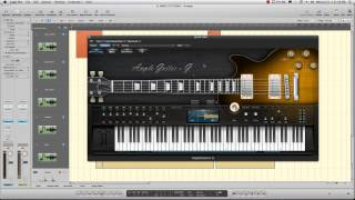 Guitar VST Plugins: Best Acoustic & Electric Guitars of 2020 26