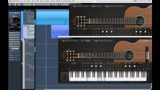Guitar VST Plugins: Best Acoustic & Electric Guitars of 2020 18