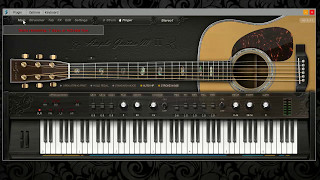 Guitar VST Plugins: Best Acoustic & Electric Guitars of 2020 21