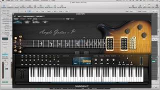 Guitar VST Plugins: Best Acoustic & Electric Guitars of 2020 24