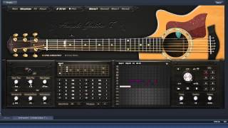 Guitar VST Plugins: Best Acoustic & Electric Guitars of 2020 20
