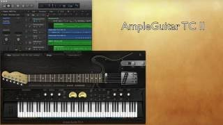 Guitar VST Plugins: Best Acoustic & Electric Guitars of 2020 23