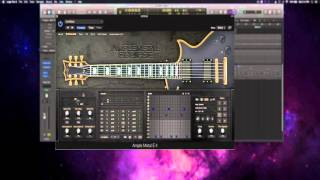 Guitar VST Plugins: Best Acoustic & Electric Guitars of 2020 15