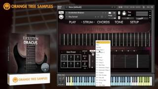 Guitar VST Plugins: Best Acoustic & Electric Guitars of 2020 6