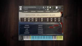 Guitar VST Plugins: Best Acoustic & Electric Guitars of 2020 9