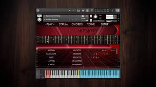Guitar VST Plugins: Best Acoustic & Electric Guitars of 2020 11