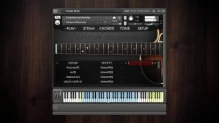 Guitar VST Plugins: Best Acoustic & Electric Guitars of 2020 8