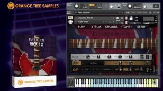 Guitar VST Plugins: Best Acoustic & Electric Guitars of 2020 5