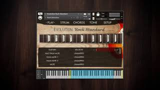 Guitar VST Plugins: Best Acoustic & Electric Guitars of 2020 10