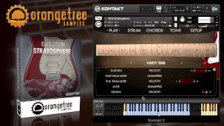 Guitar VST Plugins: Best Acoustic & Electric Guitars of 2020 7