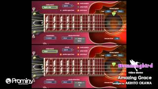 Guitar VST Plugins: Best Acoustic & Electric Guitars of 2020 12