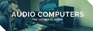 best-computers-for-music-production-and-recording