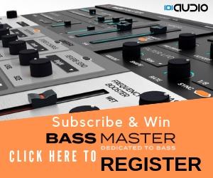 Win BassMaster