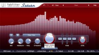 Best Distortion VST Plugins of 2020 [GUIDE] 1