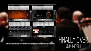 Best Orchestral VST Plugins of 2020 [GUIDE] 8
