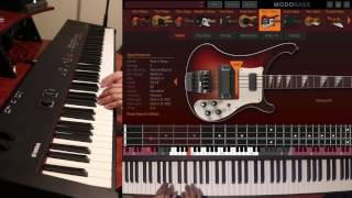 Bass VST Plugins: Best Guitars & Synths of 2020 [GUIDE] 5
