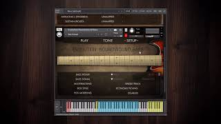Bass VST Plugins: Best Guitars & Synths of 2020 [GUIDE] 7