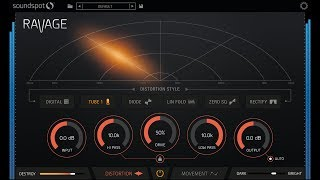 Best Distortion VST Plugins of 2019 [GUIDE] 8