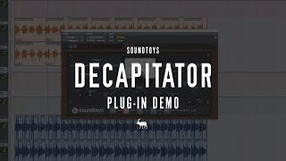 Best Distortion VST Plugins of 2020 [GUIDE] 6