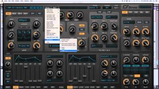 Best Synth VST Plugins for 2020 [GUIDE] 6