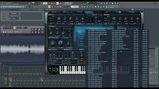 Best Synth VST Plugins for 2019 [GUIDE] 2