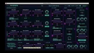 Best Synth VST Plugins for 2020 [GUIDE] 11
