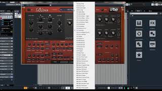 Best Synth VST Plugins for 2019 [GUIDE] 8