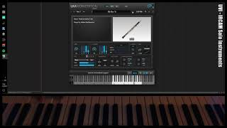 Best Orchestral VST Plugins of 2020 [GUIDE] 2