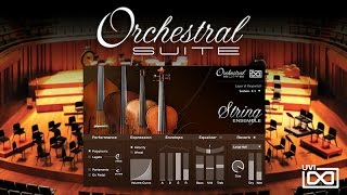 Best Orchestral VST Plugins of 2020 [GUIDE] 3