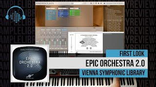 Best Orchestral VST Plugins of 2020 [GUIDE] 1