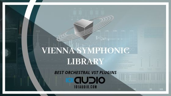 Vienna Symphonic Library