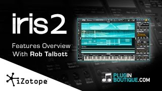 Best Synth VST Plugins for 2020 [GUIDE] 9