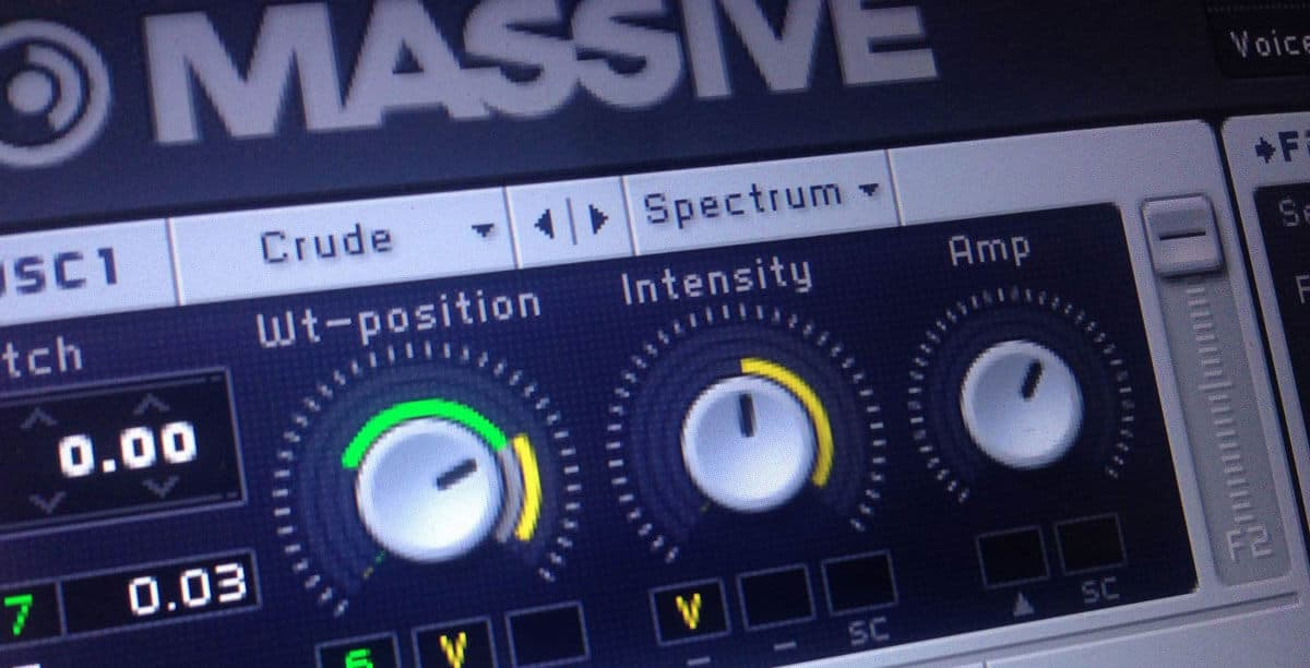 Bass VST Plugins: Best Guitars & Synths of 2020 [GUIDE] 2