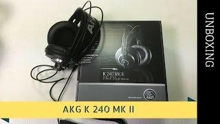 Best Studio Headphones: For Mixing & Recording 2019 [Guide] 11