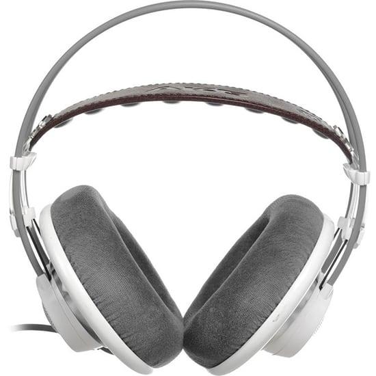 AKG701 Studio Headphones
