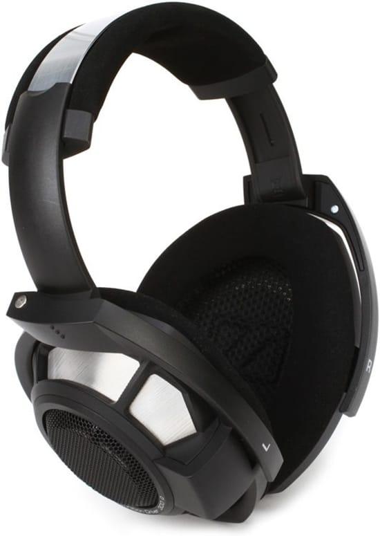 DH800S Studio Headphone
